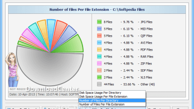 Photo of Download DiskBoss Manage and Analyze Hard Drives for PC