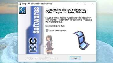Photo of Download VideoInspector View Information about Your Videos