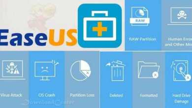 Photo of Download EaseUS Data Recovery Wizard Free for Windows & Mac