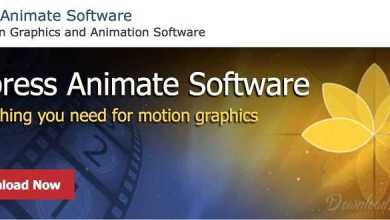 Photo of Download Express Animate Software Free and Easy Animation