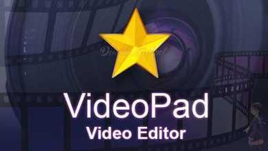 Photo of Télécharger VideoPad Video Editor Créer Vos Vidéos Gratuit