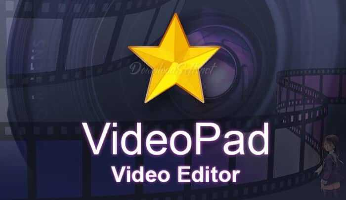 Photo of DownloadVideoPad Video Editor Free Software for Everyone