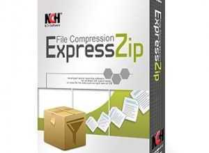 Photo of Download Express Zip File Compression Free Software For PC