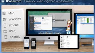 Photo of Download 1Password Master Password Which Only You Know