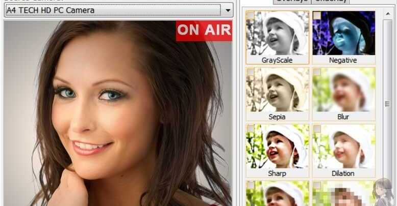 Photo of تحميل برنامج AlterCam بث مباشر وحفظ الصور والفيديو مجانا