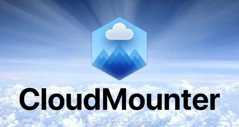 Photo of Descargar CloudMounter Gratis – Mount Cloud Storage en Mac