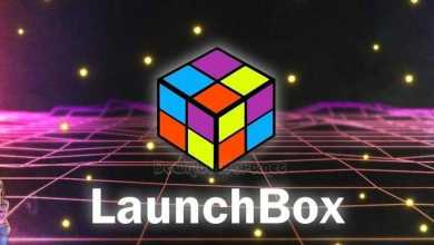 Photo of Download LaunchBox Organize and Simulate Great Games Free