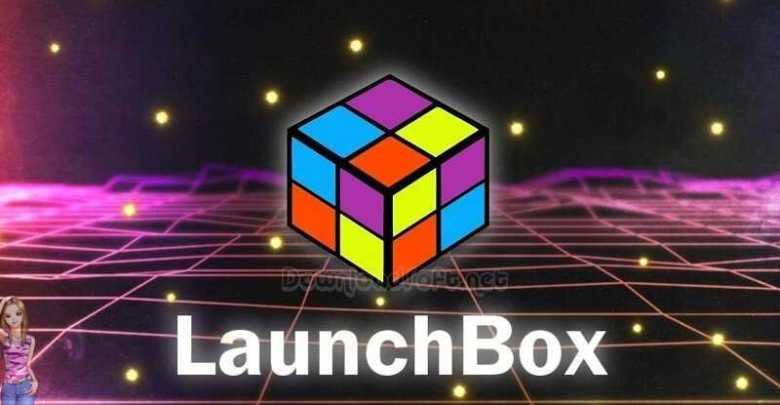 Photo of تحميل برنامج LaunchBox تنظيم ومحاكاة الالعاب الرائع مجانا