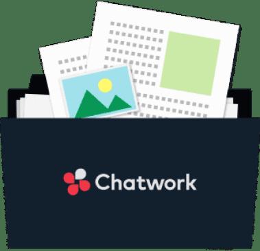Télécharger ChatWork - Chat Vidéo en Groupe a PC et Mobile
