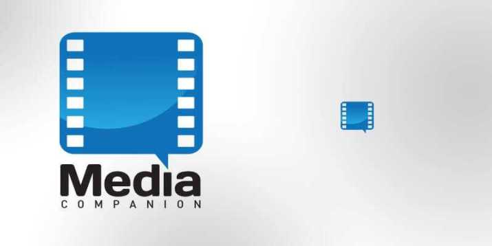 Download Media Companion - Provide Your Movies Information