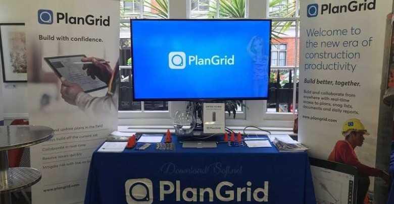 Photo of تحميل برنامج PlanGrid – بناء وإدارة خطط المشاريع من أي مكان