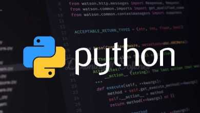 Photo of Download Python – Programming Language Quickly & Integrate