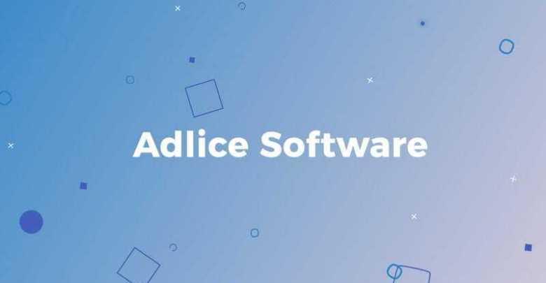 Photo of تحميل Adlice Diag 2019 مكافح البرامج الضارة للكمبيوتر مجانا