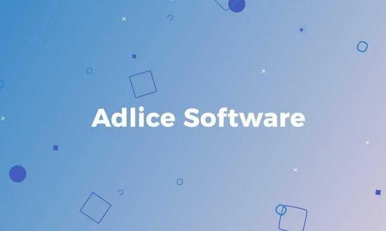 Download Adlice Diag 2019 Anti-Malware
