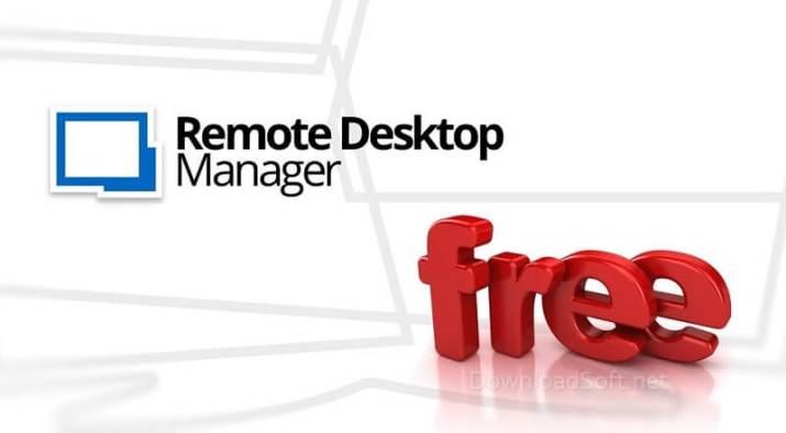 Descargar Remote Desktop Manager a PC / Mac / iOS y Android