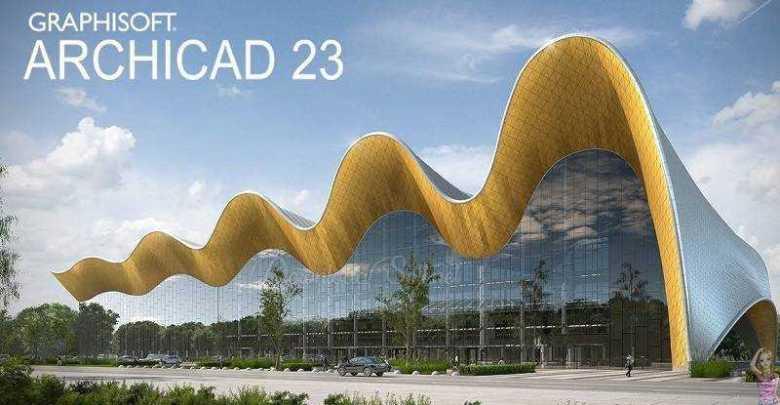 Photo of تحميل ArchiCAD 2019 برنامج الرسم الهندسي لأنظمة ويندوز وماك