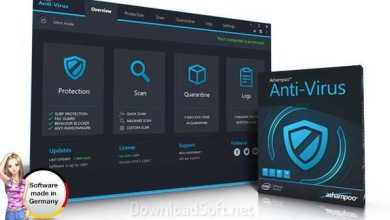 Photo of Ashampoo Anti-Virus 2019 – Meilleure Protection Pour Windows