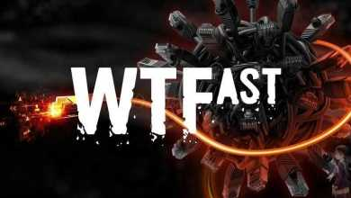 Photo of Download Wtfast 2019 – Make Your Online Games Very Fast
