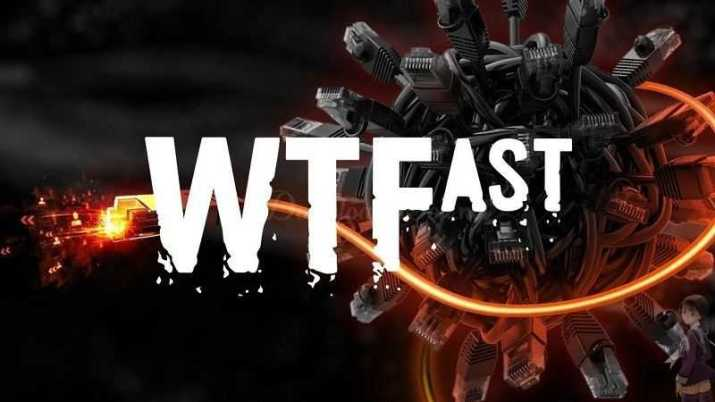 Download Wtfast 2019 - Make Your Online Games Very Fast