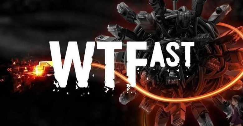 Photo of تحميل Wtfast 2019 – اجعل ألعابك عبر الإنترنت أسرع ثلاث مرات