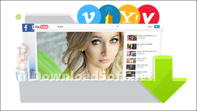 Photo of Download WinX HD Video Converter Deluxe 2019 for Windows