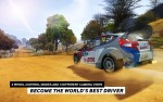 WRC The Official Game-android-2