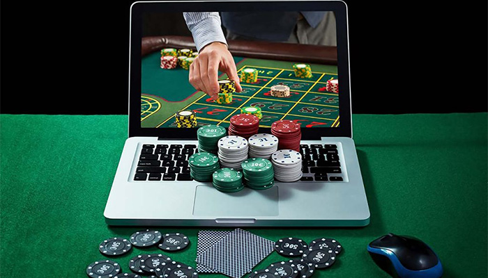 Situs Betting Poker Indonesia