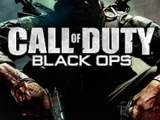 CALL OF DUTY BLACK OPS 1 1