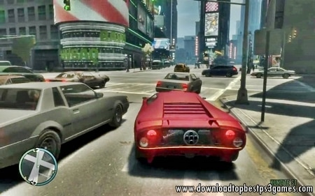 Download gta iv ps3 iso | Grand Theft Auto IV  2019-04-19