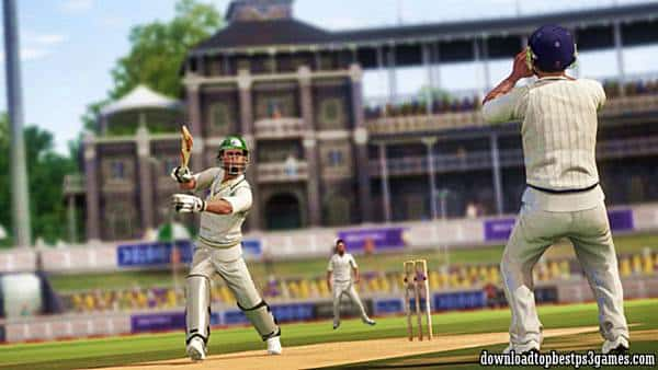 Don Bradman Cricket 14 xbox 360 jtag download