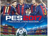 PES 2017 pkg Download for ps3 jailbreak