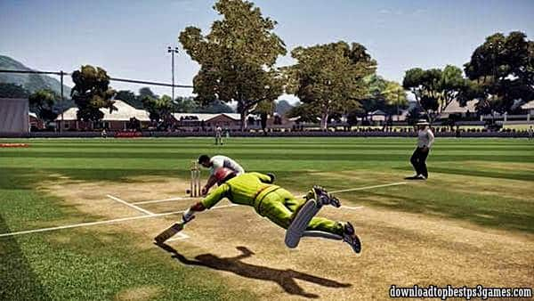 download Don Bradman Cricket 14 xbox 360 jtag
