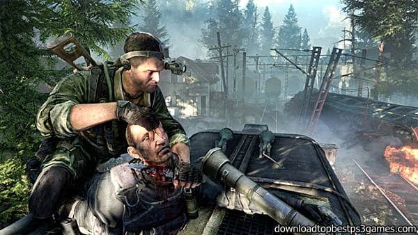 Sniper Ghost Warrior 2 Xbox 360 Download Full Game Free (iso, pal, jtag)