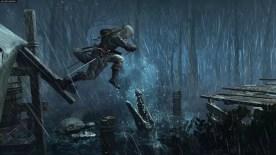 Assassins Creed 4 Black Flag pobierz