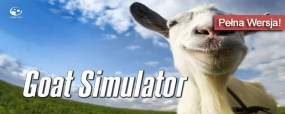 download goat simulator