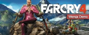 Far Cry 4 Download Demo