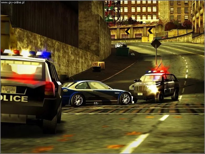 crack do need for speed most wanted do pobrania za darmo
