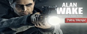 alan wake do pobrania