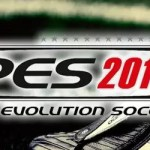 PES 2015 Demo Download