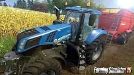 Pobierz Farming Simulator 15