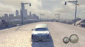 Mafia 2 Downloaduj
