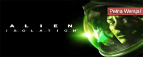 alien izolation download