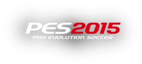 Pro Evolution Soccer 15 download