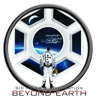 Civilization Beyond Earth Download