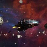 Rebel Galaxy Torrent