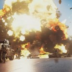 Just Cause 3 Torrent