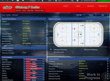 Eastside Hockey Manager Free Download