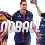 Handball 16 Download