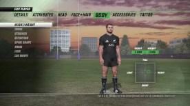 Rugby Chellenge 3 obrazek 2
