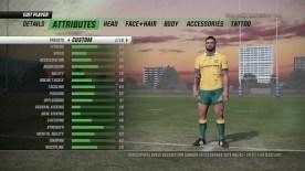 Rugby Chellenge 3 obrazek 3